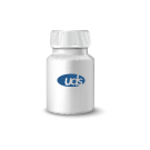 Lactulose 10g/15mL Oral Syrup