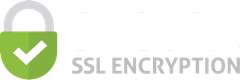 Secure SSL Encryption